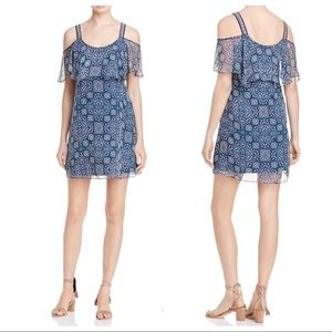Ella Moss dress from Bloomingdales - NWT